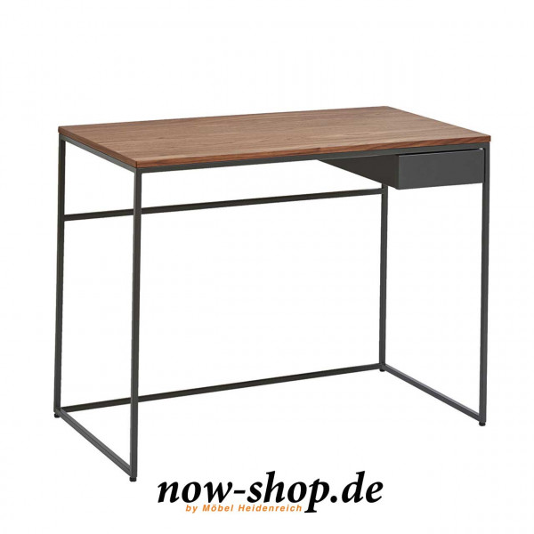 Now By Hulsta Coffee Table Couchtisch Ct 17 3 Now Shop