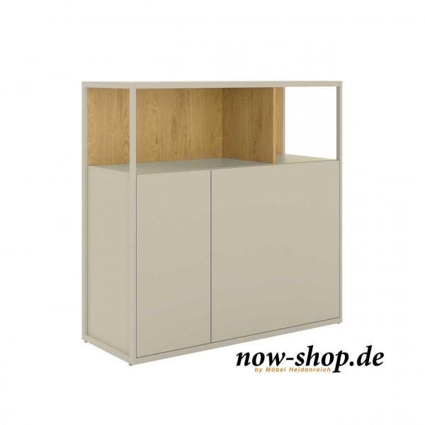 now! by hülsta – vision Einzelmöbel 6R/8R | Sideboards | Wohnen ...