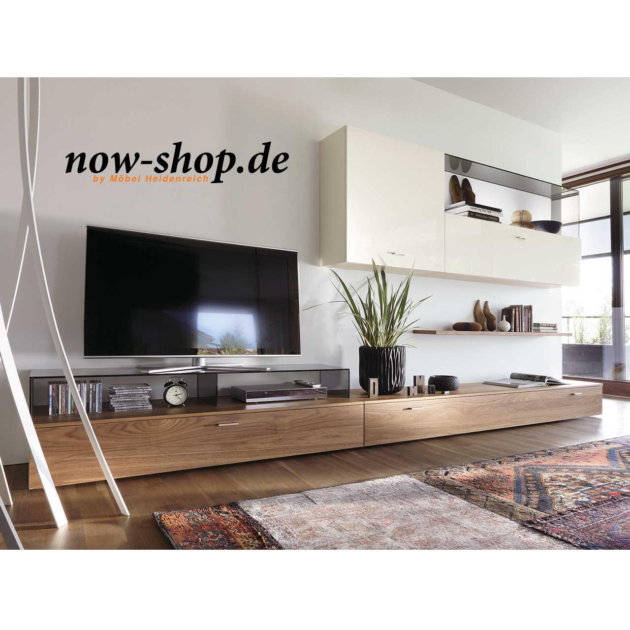 huelsta now no14 now shop. Black Bedroom Furniture Sets. Home Design Ideas