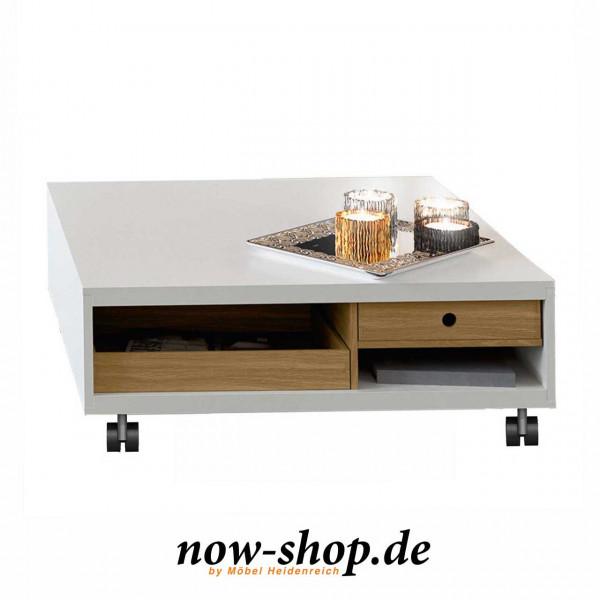 Now By Hülsta Möbel Kaufen Coffee Tables Couchtisch Now Shop