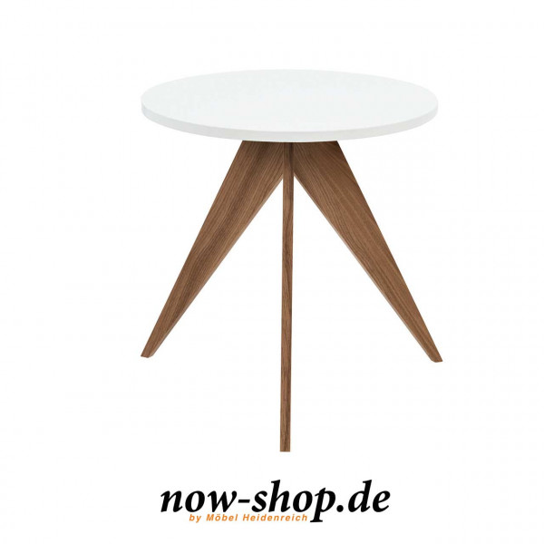 Now By Hülsta Coffee Table Couchtisch Ct 17 1 Now Shop