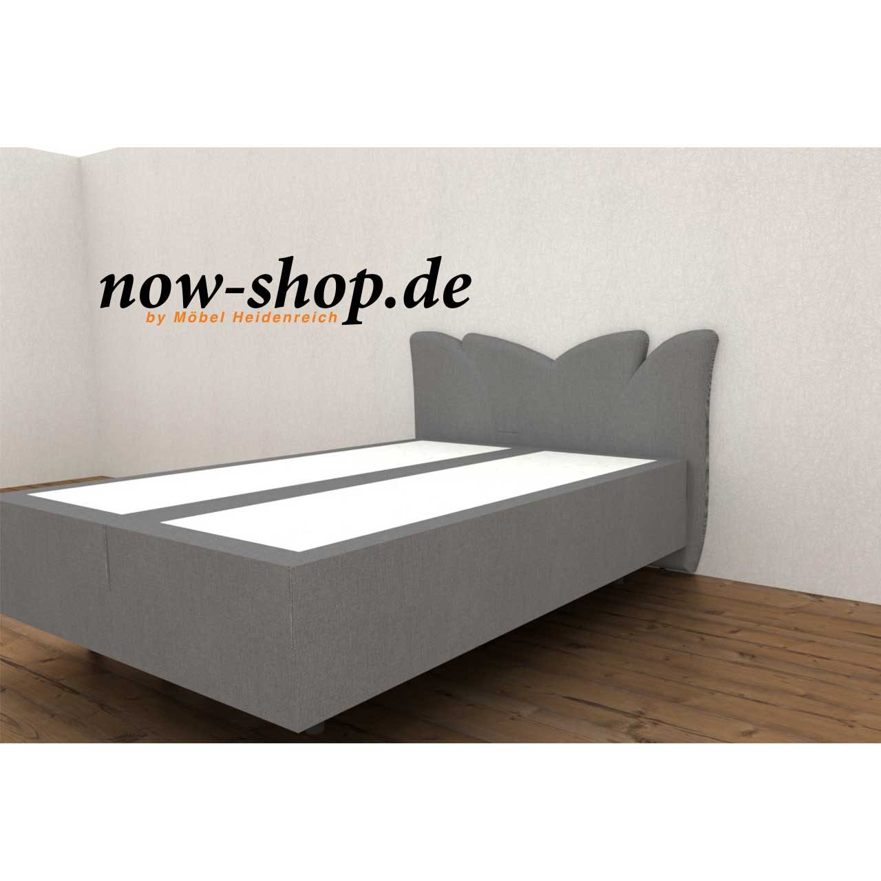 now by h lsta sleeping online kaufen g nstiger now shop. Black Bedroom Furniture Sets. Home Design Ideas
