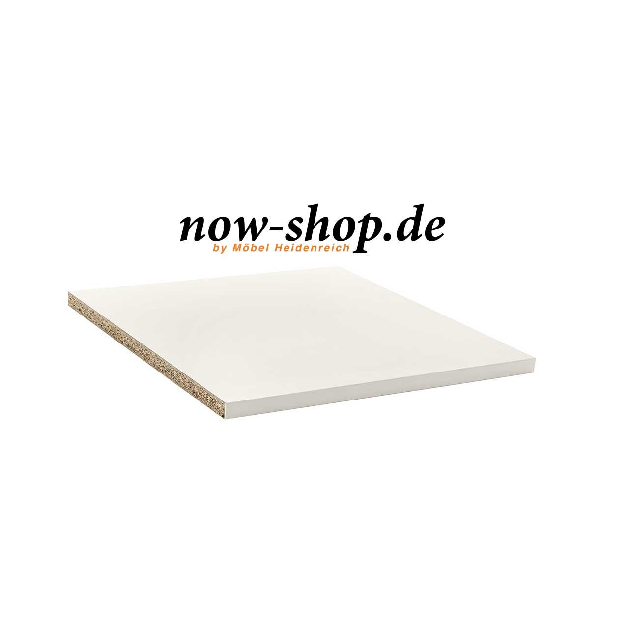 now by h lsta spin einlegeb den f r dielenschrank zubeh r wohnen now shop. Black Bedroom Furniture Sets. Home Design Ideas