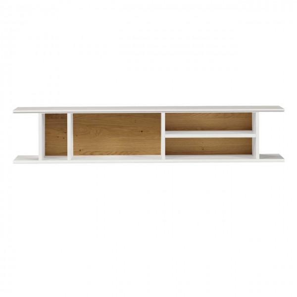 now by h lsta easy g nstig kaufen alle easy modelle auf. Black Bedroom Furniture Sets. Home Design Ideas