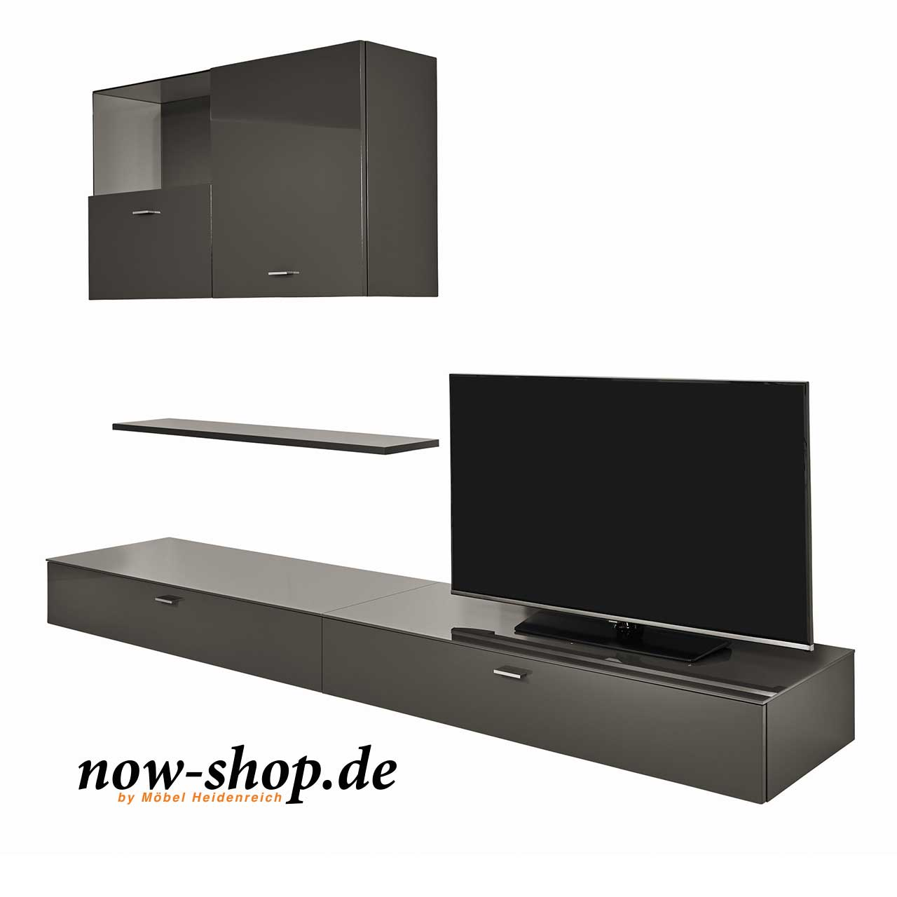 huelsta now no14 now shop. Black Bedroom Furniture Sets. Home Design Ideas