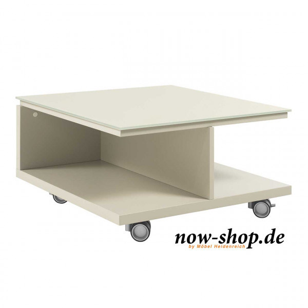 now! by hülsta time couchtisch | now-shop