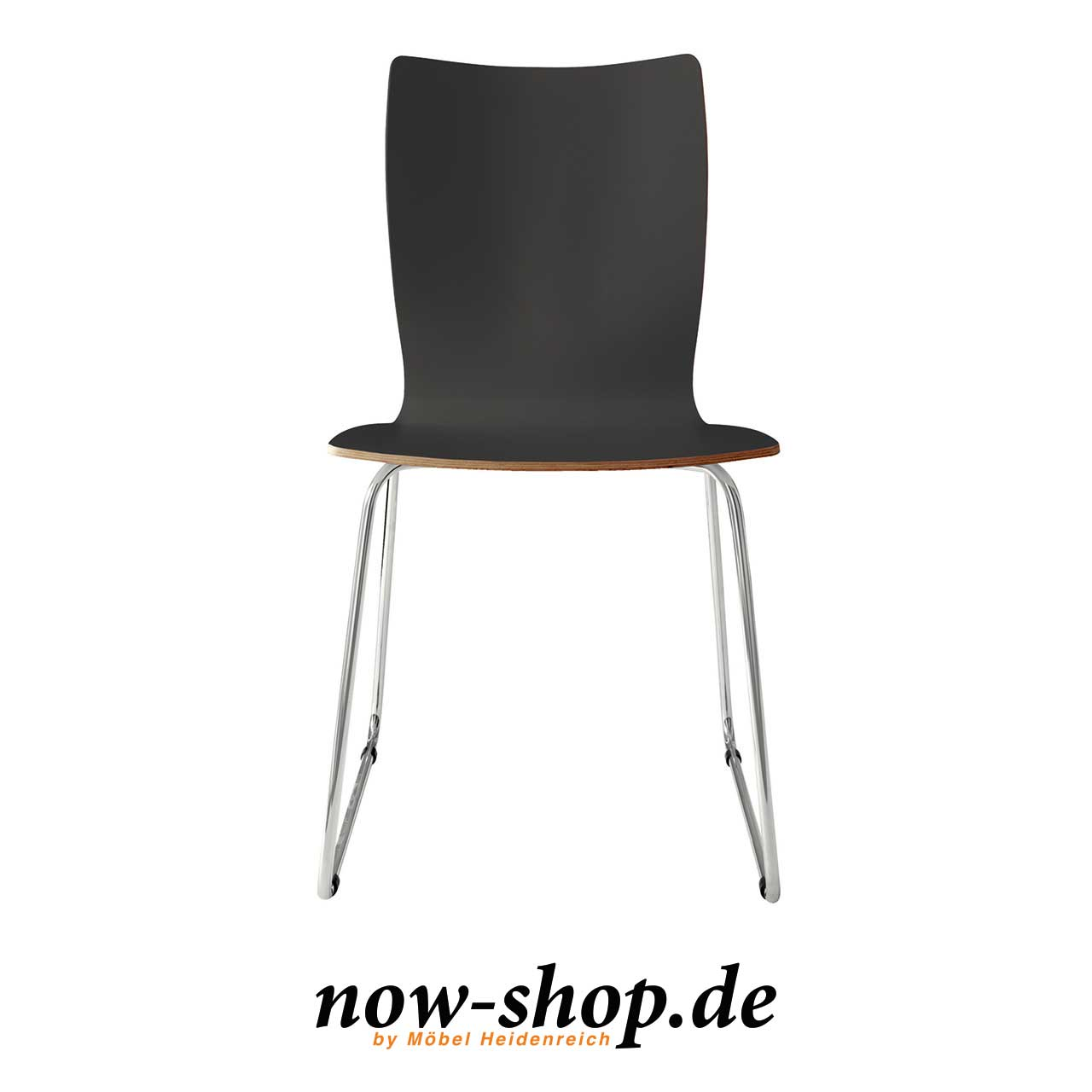 Now By Hulsta Dining Stuhl S20 Now Shop