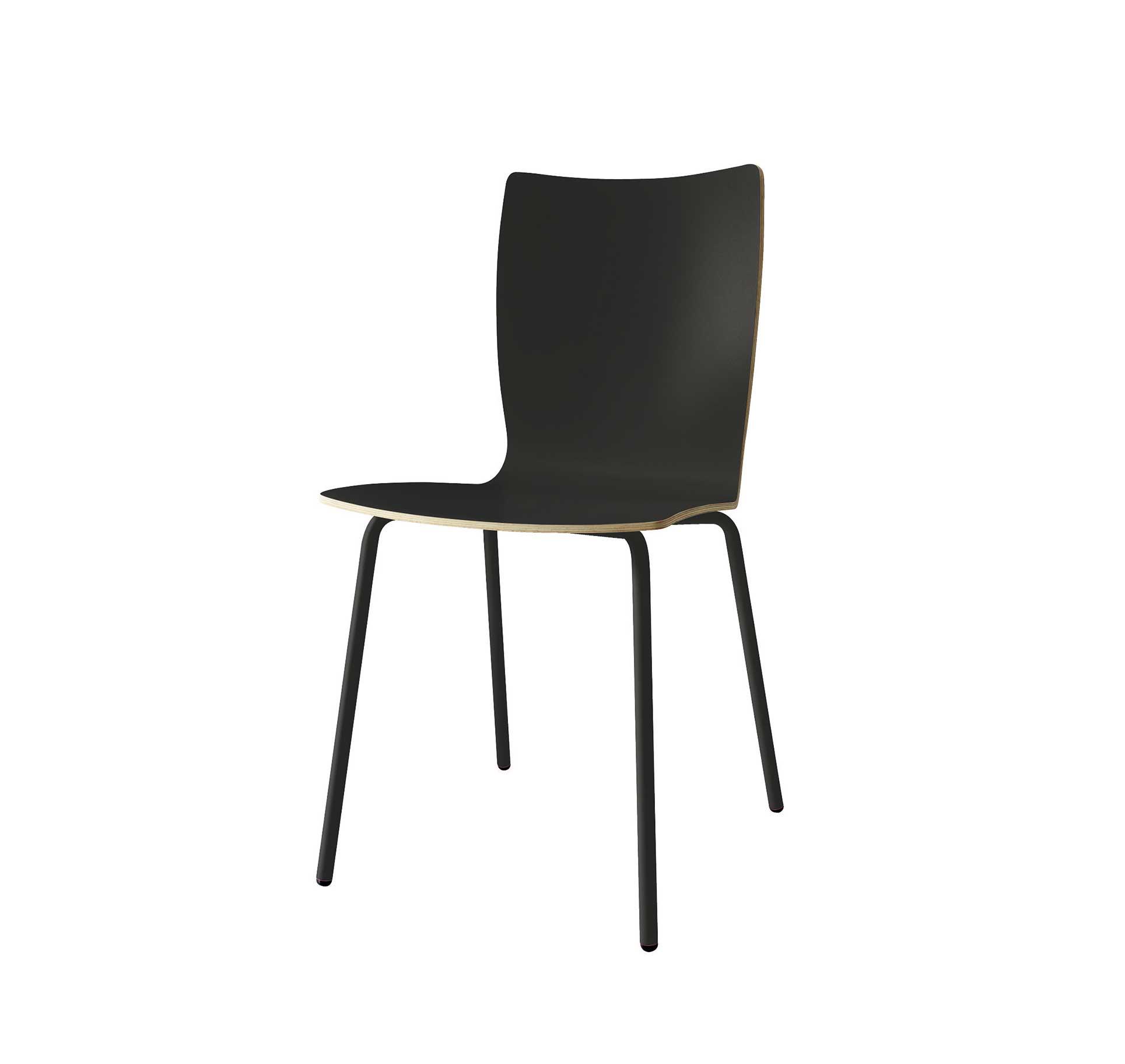 now by h lsta dining stuhl s20 st hle esszimmer. Black Bedroom Furniture Sets. Home Design Ideas