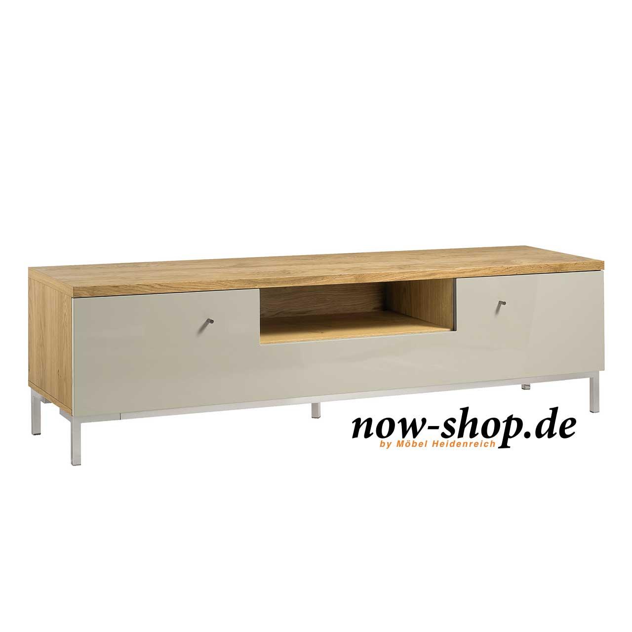 now by h lsta time lowboard now shop. Black Bedroom Furniture Sets. Home Design Ideas