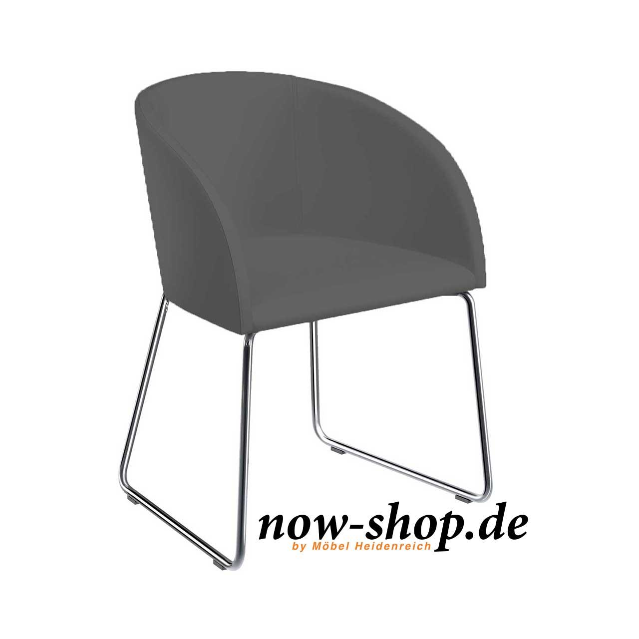now by h lsta dining stuhl s19 st hle esszimmer. Black Bedroom Furniture Sets. Home Design Ideas