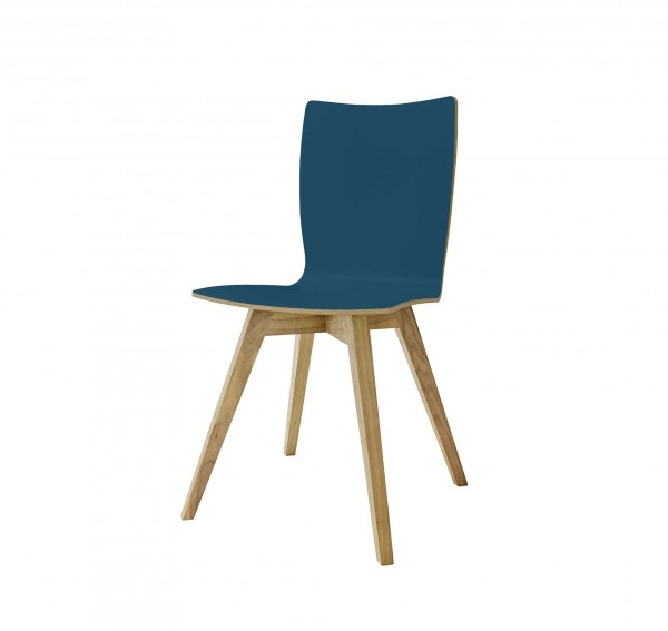 now by h lsta dining stuhl s20 st hle esszimmer now shop. Black Bedroom Furniture Sets. Home Design Ideas