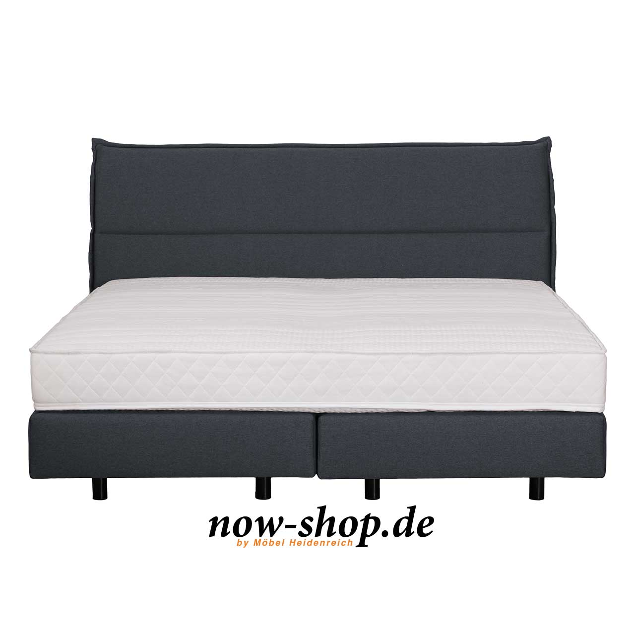 Now By Hülsta Edition Boxspring Bett R105 180cm Now Shop